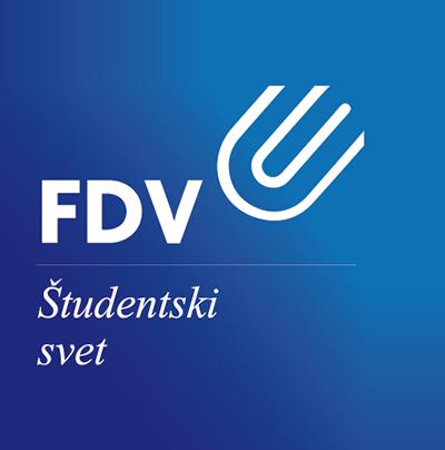ŠS FDV